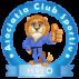 Clubul Sportiv Hiro