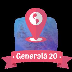 design locatie generala 20
