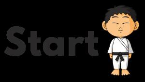 Imagine cu abonamentul Start
