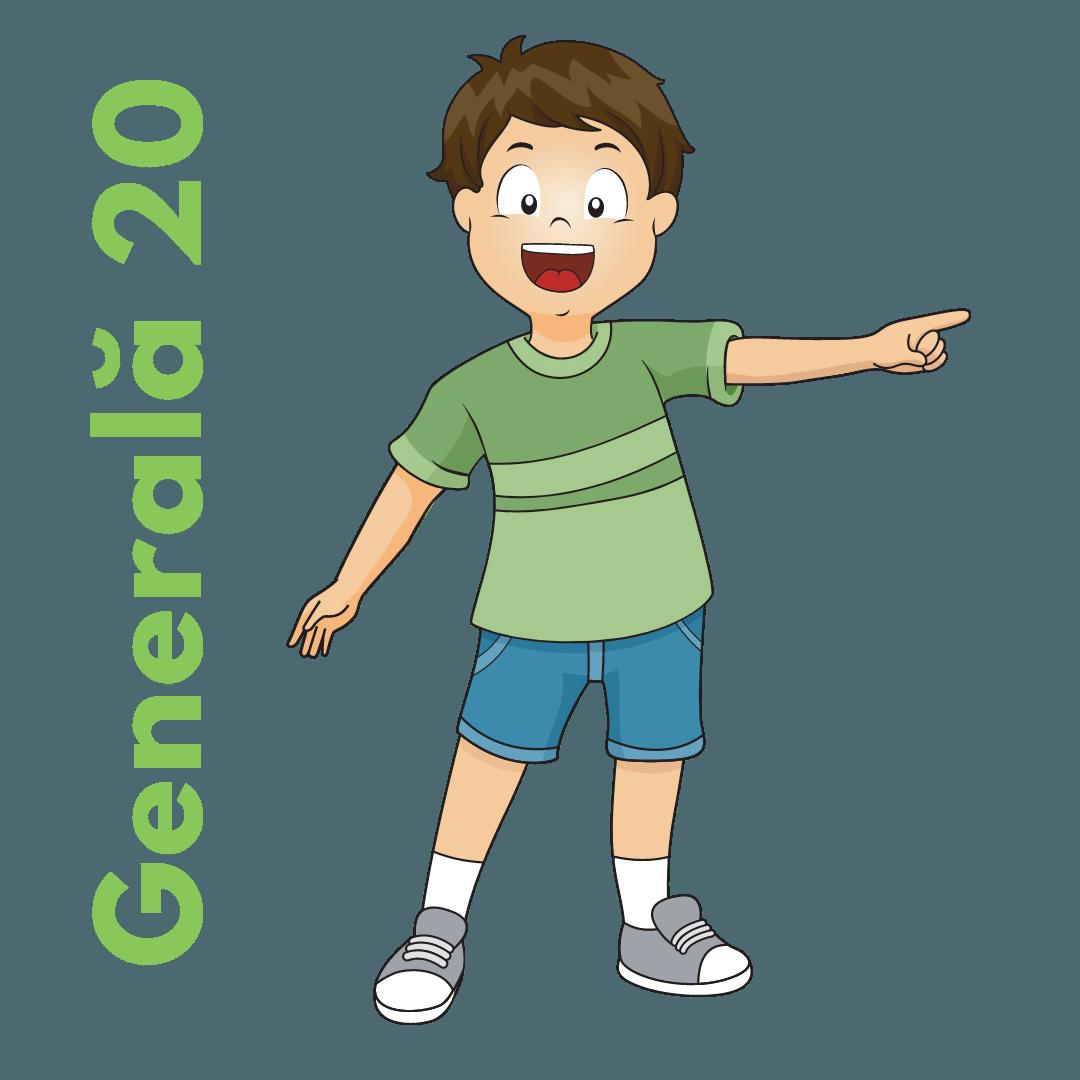 Activități Sportive pentru Copii în Timișoara